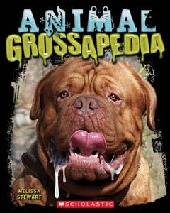 animal-grossapedia