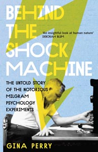 behind-the-shock-machine