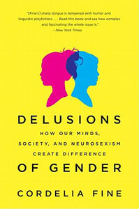 Delusions-of-Gender