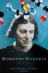 dorothy-hodgkin