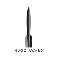 hugo-awards