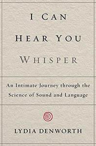 i-can-hear-you-whisper
