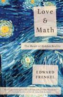 love-and-math