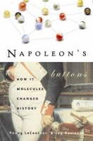 napoleons-buttons