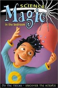 science-magic-in-the-bedroom
