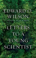 29 - letters-to-a-young-scientist