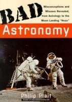 bad-astronomy