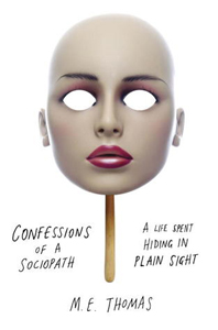 confessions-of-a-sociopath