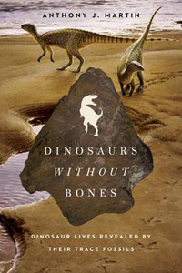 dinosaurs-without-bones