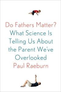 do-fathers-matter