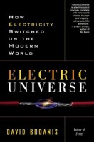 electric-universe