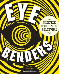 eye-benders