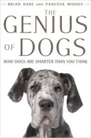 genius-of-dogs