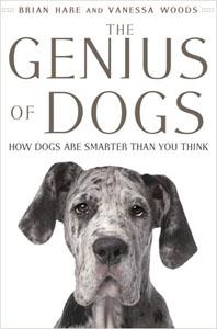 genius-of-dogs