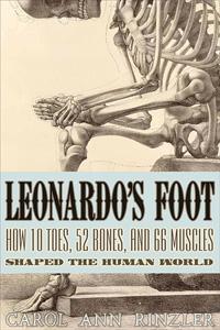 leonardos-foot
