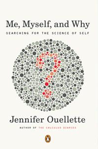 me-myself-and-why