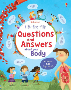 questions-and-answers-about-your-body