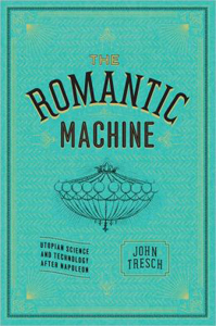 romantic-machine