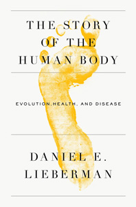 story-of-the-human-body