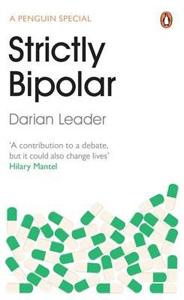 strictly-bipolar