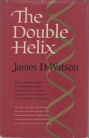 the-double-helix