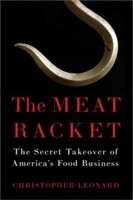 the-meat-racket