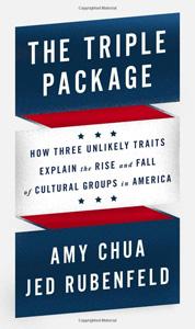 triple-package