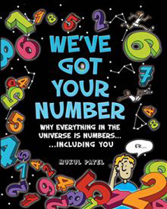 weve-got-your-number