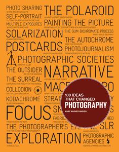 100-ideas-photography