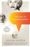 age-of-entanglement