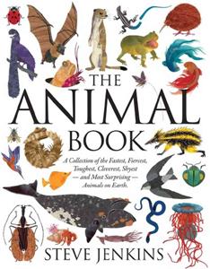 animal-book