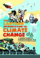 cartoon-introduction-to-climate-change