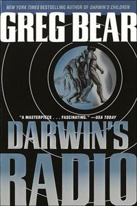 darwin's-radio