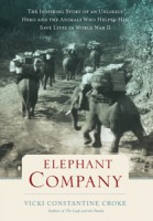 elephant-company