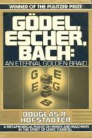 godel-escher-bach