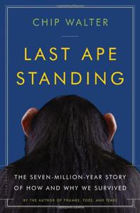 last-ape-standing