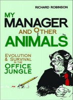 my-manager-and-other-animals