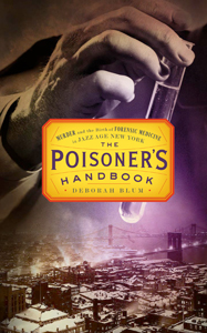 poisoners-handbook