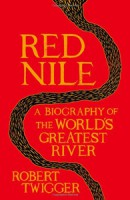 red-nile