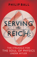 serving-the-reich