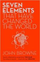 seven-elements
