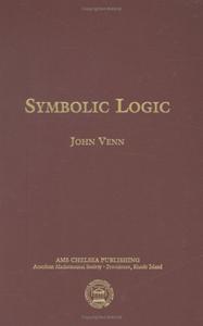 symbolic-logic