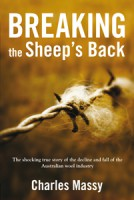 breaking-the-sheeps-back