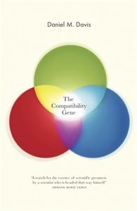 compatability-gene