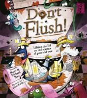dont-flush