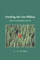 feeding-the-ten-million
