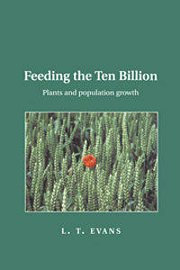 feeding-the-ten-million