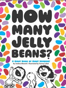 how-many-jelly-beans