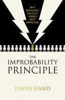 improbability-principle