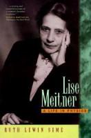 lisa-meitner